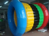 Size 2m diameter