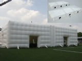 inflatable tent for big event