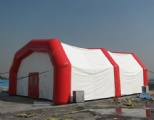 Size: 10mx6mx3mH