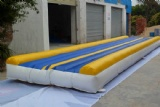Size: 6m/ 9m/ 12m/ 15m x 2.7m