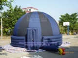 Size: 5m