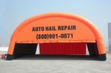 Size: 7*6*3m or customized