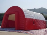 Size:20*10*5m