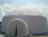 Size:  8m or customized