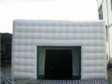Size:6*6*4m