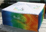 size: 10mL x 10mW x 4mH
