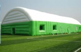 Size: 20m x 10m x 5mH