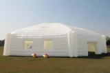 Size: 25meters diameter