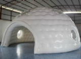 Size:8 m diameter x 4 m height