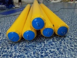 Size:3m