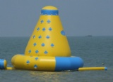 Size: 4mL*4mW*4.5mH 