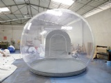 Size: 5.5m diameter