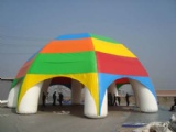 Size: 10m diameter