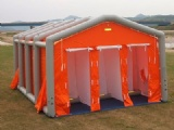 Size: 4.6m*6.5m*2.7m