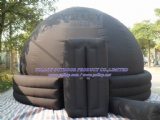Size(meters): 5m diameter
