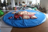 Size:kids or adults