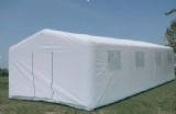 Size: 10mL x 6mW x 4mH