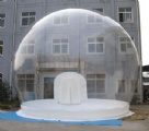 Size: 4m diameter