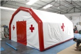 Product Size: 5mL x 5mW x 3mH