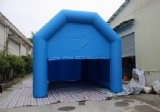 size:24*16*14ft/7.3*4.9*4.3M 