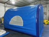 External:4mLx3mWx2.7mH