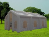 Size:15x7x4m or custom