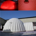 Size:7m diameter or customized