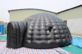 External Size: 6m diameter
