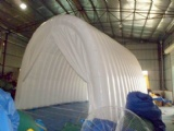 Size: 7mLx6mWx5mH