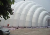 Size: 18m diameter 