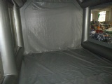 portable Car Spray Booth