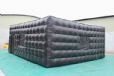 Item: IT-067