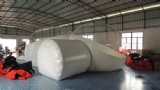 Size: 4.5m&4.5mdiamte