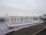 Size: 8mL x 5mW x 3mH