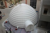 Product Size: 12m diameter