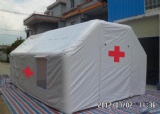 Size: 6mx4m