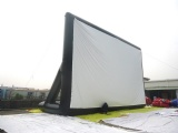 Size: 12mL x 9mW