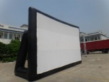 Size: 6m x 4m