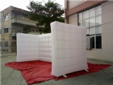 Size: 6mW x 2.5mD x 2.7mH