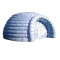 Size:6m diameter