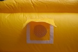 Inflatable Big Air Bag