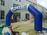 Size:7m x 4m