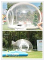 Size:4m diameter