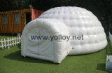 Size: 5m diameter, 3m high