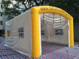 External Size: 7mL x 5mW x 3mH