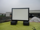 Size: 3m(length) x 2.7m(height)