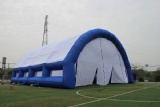 Size:25mLx20mW