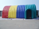 Size:8mLx4mWx3mH