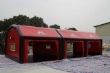 Size:11mLx5mWx3.3mH