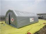 Structure:air sealed 